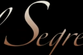Il Segreto: trame episodi 13-18 ottobre 2014