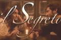 Il Segreto, anticipazioni puntate dal 31 marzo al 5 aprile 2014