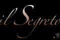 Il Segreto, anticipazioni 6-10 aprile 2015