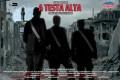 """""""A TESTA ALTA – I MARTIRI DI FIESOLE"""", su Rai 1 il 2 giugno 2014"""