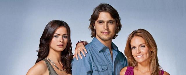 legami-telenovela