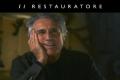 Il restauratore – riassunto 6^ puntata