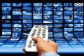 STASERA IN TV – I PROGRAMMI DEL 15 AGOSTO