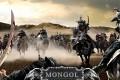 Film tv, stasera su Rai Movie Mongol