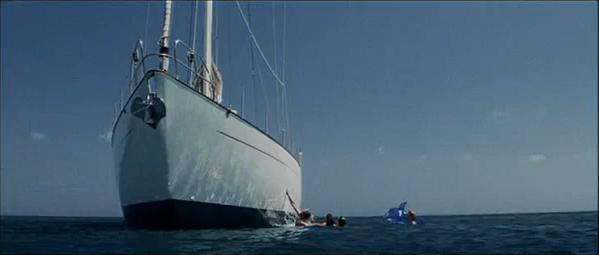 alla deriva - photo #29