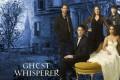 Ghost Whisperer, trama episodi 4×13 – 4×14