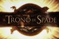 Il Trono di Spade – Riassunto 2×10 Chiunque può essere ucciso