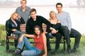 Dawson's Creek trama episodi 2x01 - 2x02