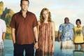 Film in tv, il 27 agosto su Italia 1 L'isola delle coppie