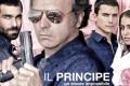 Il Principe, anticipazioni 5a puntata 3 ottobre 2014