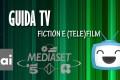 STASERA IN TV, I PROGRAMMI DEL 3 NOVEMBRE 2014