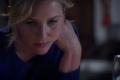Grey's Anatomy, riassunto 11×05