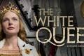 The White Queen, trama secondo episodio