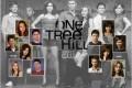 One Tree Hill, riassunto episodio 1×01