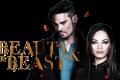 Beauty and the Beast, riassunto 1×01