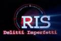 RIS - Delitti imperfetti, riassunto 1x01