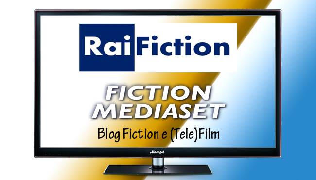 Calendario Fiction 2015, Rai e Mediaset