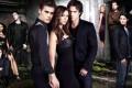 The Vampire Diaries, riassunto episodio 1×04