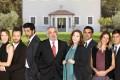 Una grande famiglia 3, anticipazioni 2^ puntata 14 aprile