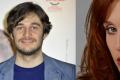 La porta rossa | Fiction con Gabriella Pession e Lino Guanciale