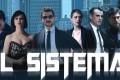 Il Sistema | Anticipazioni 4^ puntata lunedì 9 maggio 2016